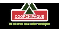 coopchipaque