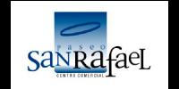 cc san rafael